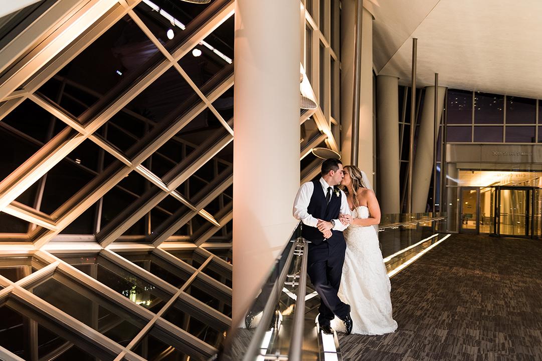 JG DOMESTIC WEDDING