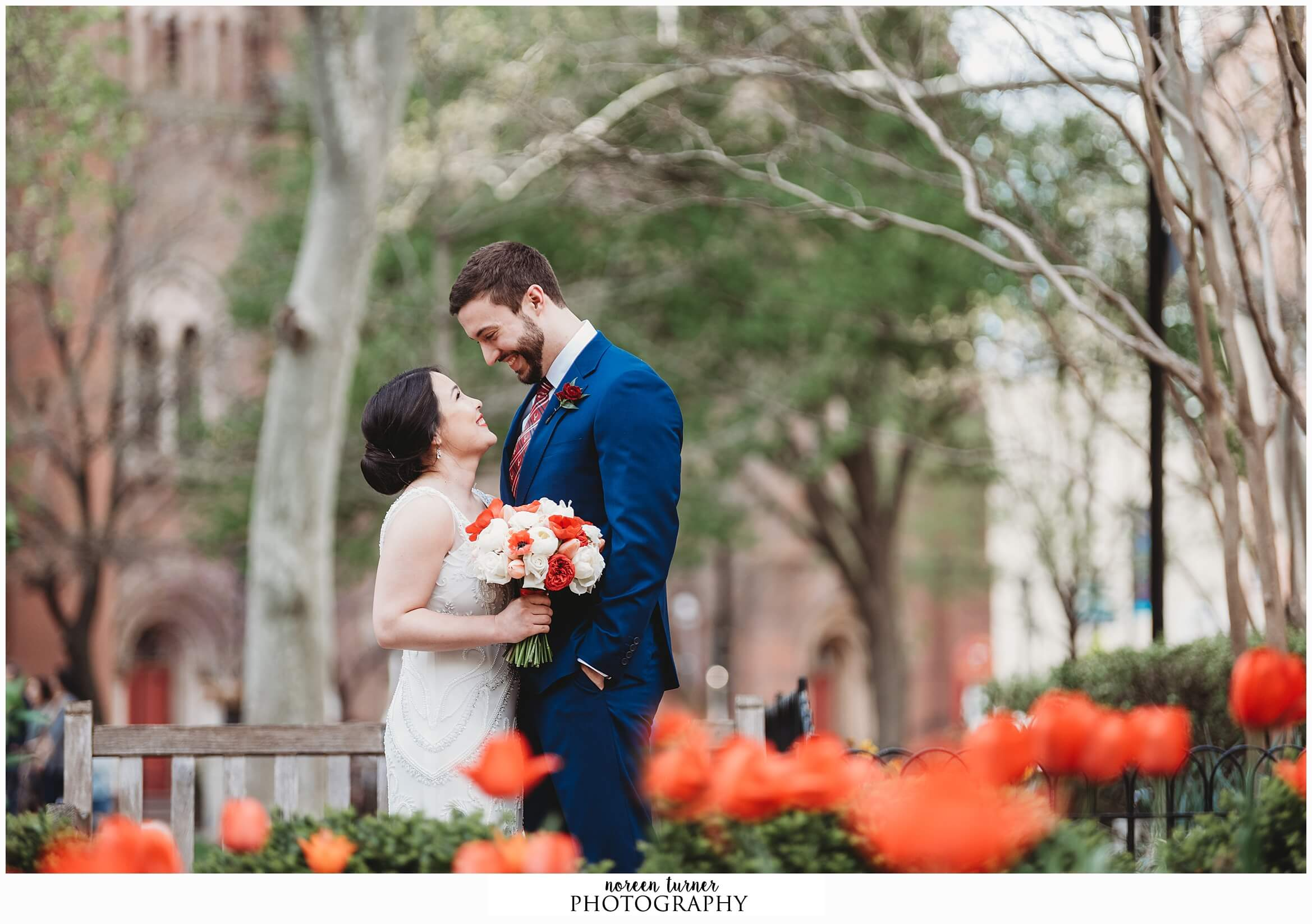 Philadelphia Microweddings