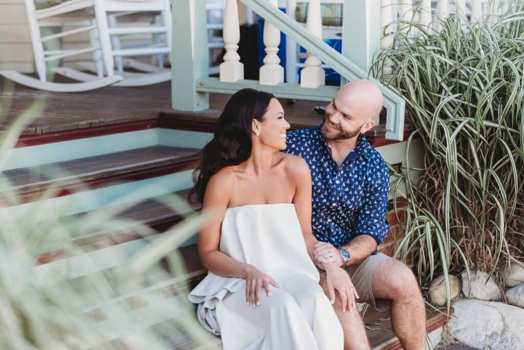 LBI Wedding by Noreen Turner Photography