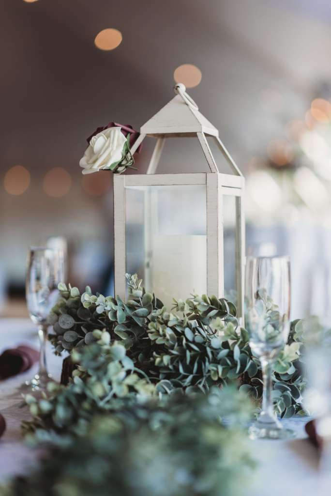 The Madison wedding in Riverside, NJ by Noreen Turner Photography
