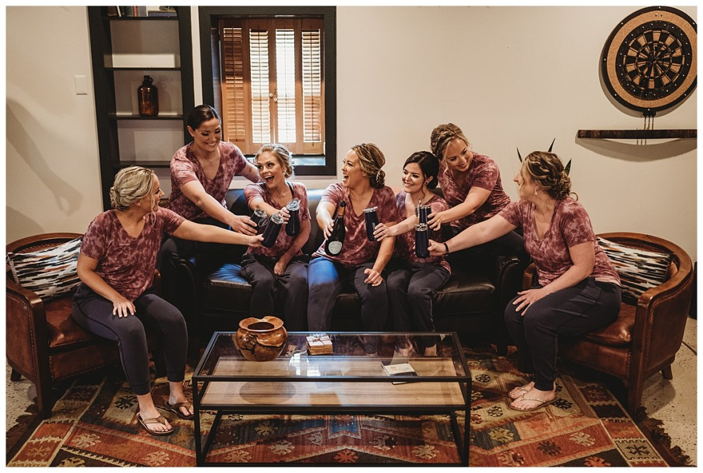 Bishops Farmstead wedding by Noreen Turner Photography